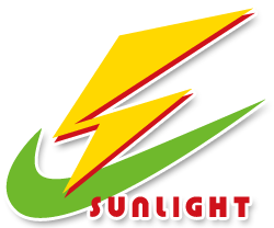 Sunlight, Inc. - The Solar LED Solution Company